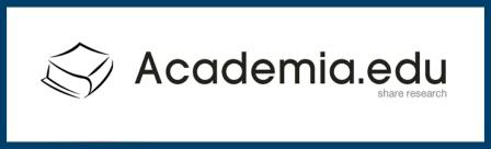 Engineering Journal Academia Profile