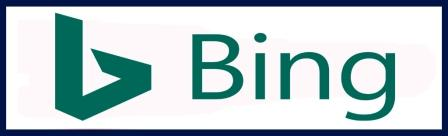 Engineering journal indexing with Bing search engine