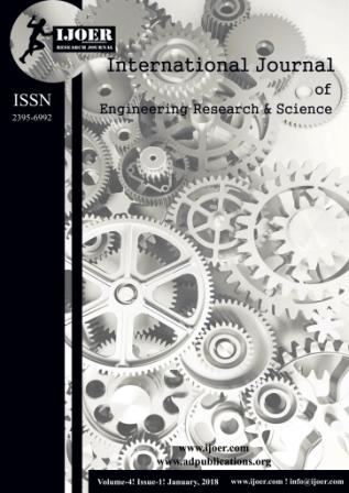 Engineering Journal: Complete December Issue 2017
