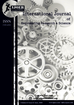 Engineering Journal: Complete June Issue 2020