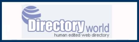 Engineering journal indexing with Directory world