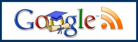 Engineering journal indexing with google scholar