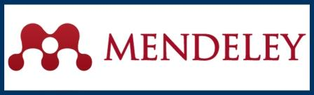 Engineering journal indexing with Mendeley