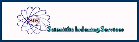 Engineering Journal Scientific indexing services Profile