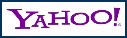 Engineering journal indexing with Yahoo