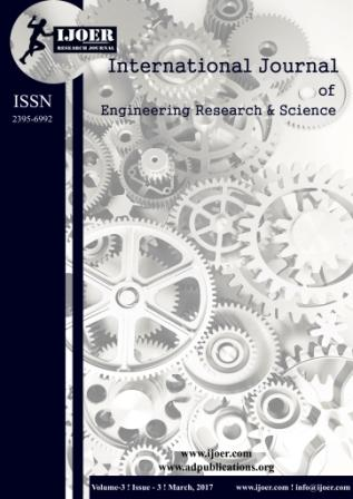 Engineering Journal: Complete March Issue 2017